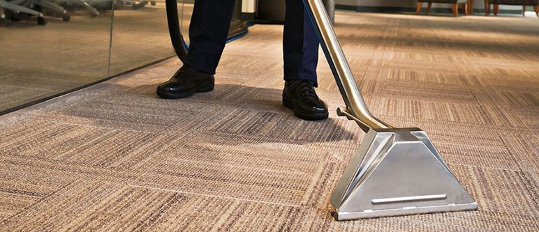 Carpet Cleaning Services Australia